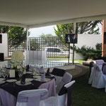 dj para bodas en Lomas Country Club