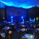 dj para bodas en Jardín Los Cedros