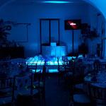 dj para bodas en Casa de las Campanas salón el monagillo