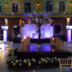 Dj para boda en Casa del Corregidor Ciudad de México