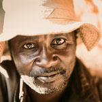 mineral miner hohenstein, faces of namibia