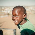 kids township katutura windhoek, faces of namibia