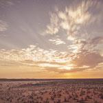 full moon dolomite camp Etosha namibia