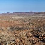 palmvag concession namibia
