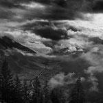 ridnaun | south tyrol dolomites | italy 2020