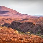 palmwag concession namibia