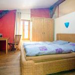 Typ C - Schlafzimmer 2