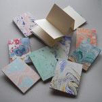 Oberstufentage 2013 Japanbindung