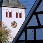 Oberholzklau