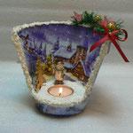 Weihnacht_09