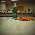 静岡県東部スポーツ会議