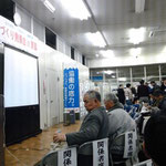 静岡県恊働の底力