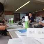 焼津市市民公益活動事業費補助金