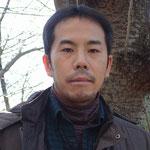 紀州リアリズムの新世代  伊藤尚尋