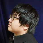 ドラマ仕掛けの写実王子  岩本将弥