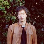 写実を哲学する  田中一太