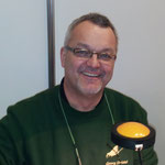 Georg Christel