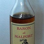 Baron de Malfort