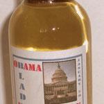 Obama Inauguration,17y.o.,n° 119 0f 250 limited