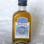 Martell pen