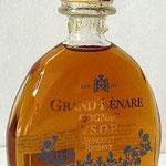 Grand Lenaré
