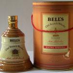n°53 Bell's