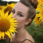 Model: Janina