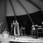 Alva Lün - Klangfest 2019