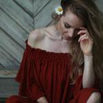 Model: _uni_korn_