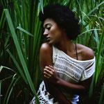 * S U M M E R * F E E L I N G *  Model: Yessi Lopez Modelo / Visagistin: LUIMA Make-up Artist