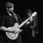 Newbridge Ep-Release 10.10.14 @ Alass Zofingen