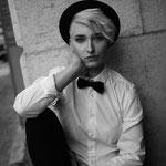M I Nina Giacomelli /  h&m I MiRacle Beauty & Make-up