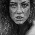 Model: Raianne