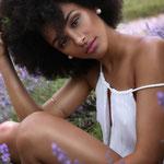 Model: Tabea / Foto: www.karinmerz.com