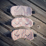Les Ateliers de Blanche Atelier couture enfants, ados, adultes, activité stage enfant La Balme de Sillingy Annecy 74 loisirs créatifs diy masque nuit