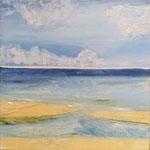 La Mer VENDU