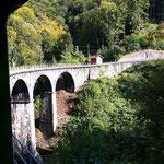 Viaduc de la Baye de Montreux