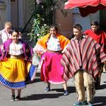 Fiesta Landia