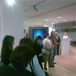 Ausstellung ,Bad Homburg