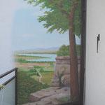 Waldvierel Landschaft