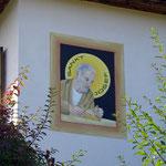 Sankt Josef