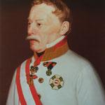 Marshal Radetzky