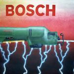 Werbung für Bosch 02