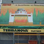 Terranova Werbung 01
