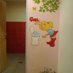 Kinder Hotel 03