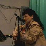 Мой концерт в Нагорном