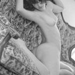 sentimientos, sentimientos desnudo, sentimientos desnuda, desnudo artístico fotografias desnudo elegante,jose manchado, fotografia desnudo, foto desnudo, fotografo desnudo, iluminacion foto desnudo, desnudo artistico