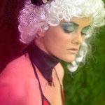 mackiemesser, diseñadora lenceria, lingerie desing, lenceria romantica, fotografo lenceria, fotografo diseñador lenceria
