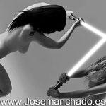 star wars desnudos, starwars desnudos, star wars nude, starwars nude, star wars sexy, star wars bodypaint, stormtrooper bodypaint