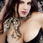 fotografia sensual-foto sensual - fotografia boudoir-foto sensual madrid-foto sexy madrid-fotografia boudoir madrid, fotos para escort, foto escort madrid, foto sexy